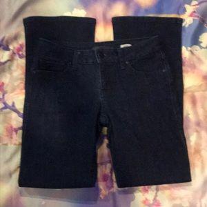 Anthro Level 99 Jeans